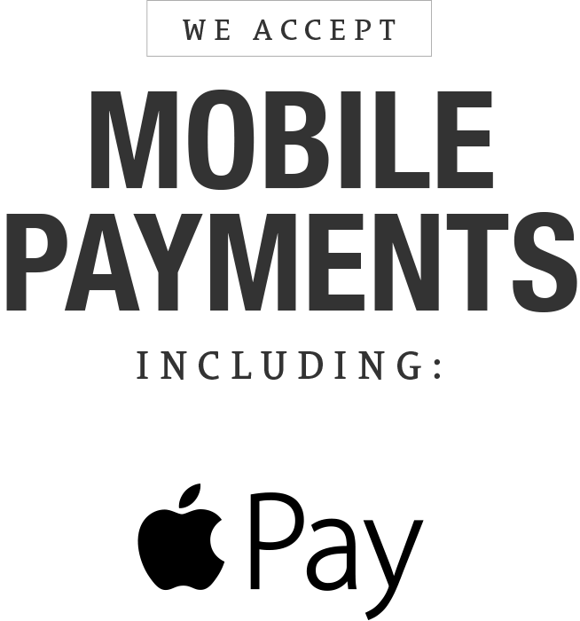 mobile-slide-applepay-text