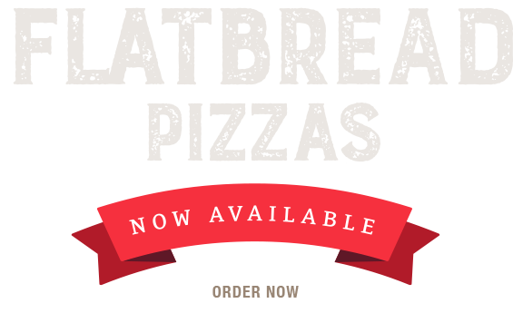slide-flatbread-text-ordernow