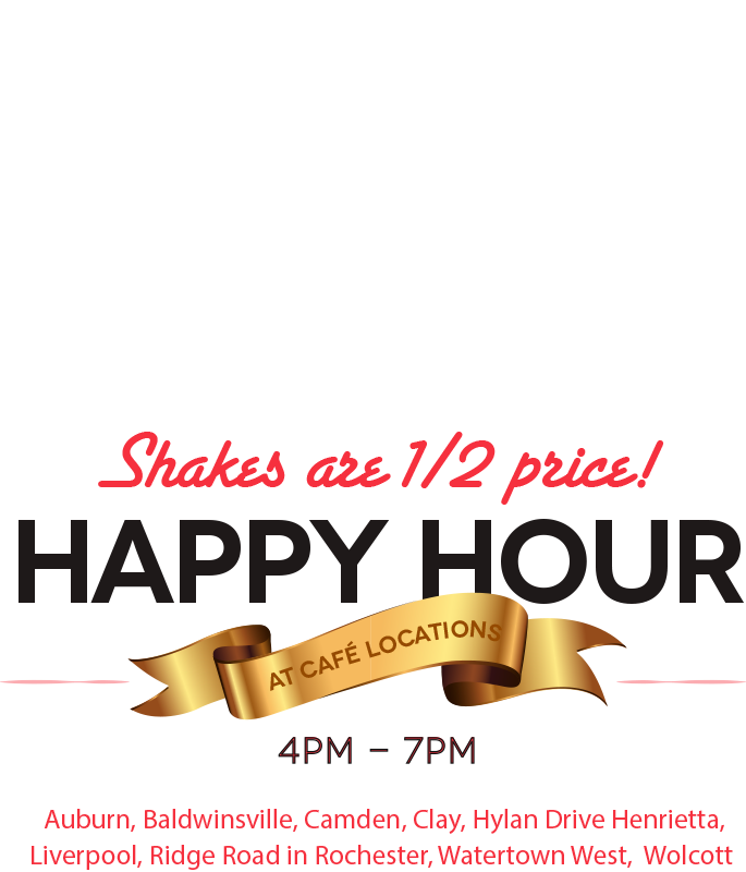 mobile-slide-milkshakes-happyhour2-text