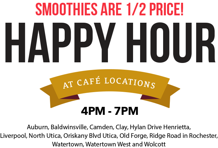 mobile-slide-smoothies-happyhour2-text