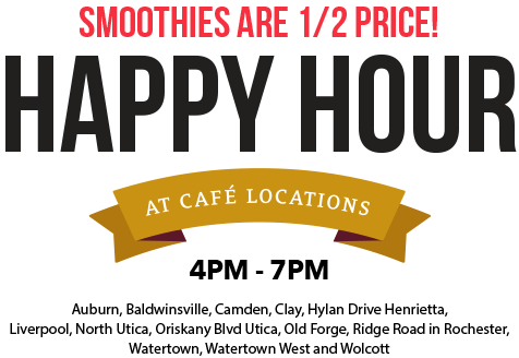 slide-smoothies-happyhour-text